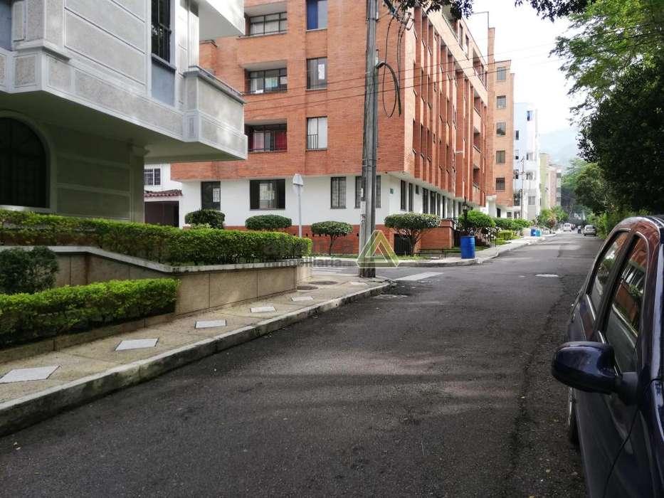 Venta <strong>apartamento</strong> Calle 66 #45 -33 401 Bucaramanga Alianza Inmobiliaria S.A.