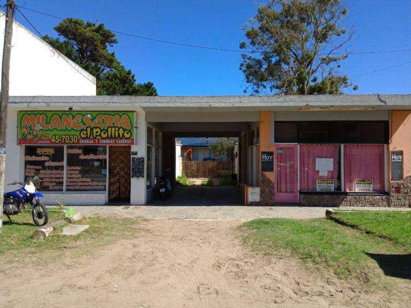 Local en Venta en Centro /sur, Villa gesell US 55000