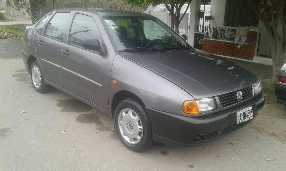 Volkswagen Polo 1997 - 54810 km