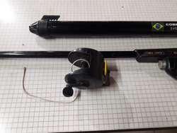 Arpon Cobra-sub 2234364742 Escucho Ofert