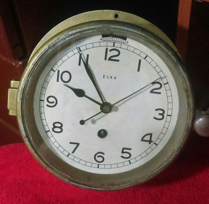 d7b4980c3c58 Reloj de cuerda vendo Colombia - Accesorios Colombia - Moda - Belleza