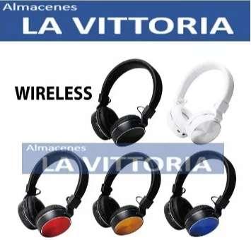 Audífonos Sony Manos Libres
