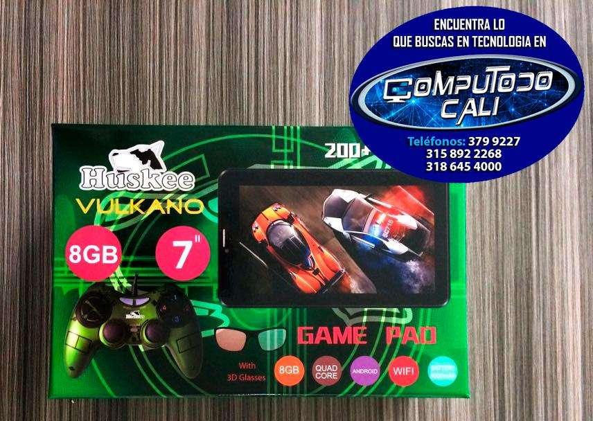 TABLET avvio 10 pulgadas nueva con sim card