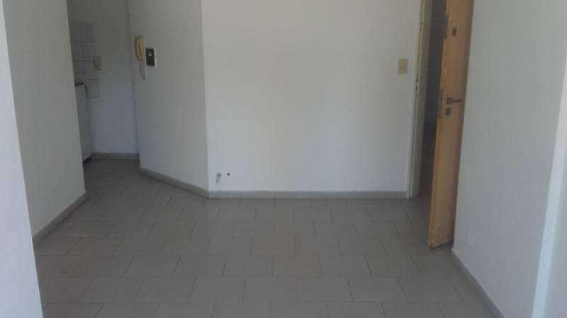 Departamento de un  dormitorio en Alquiler En Rosario