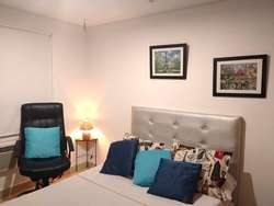 Vendo Apartamento en Cartagena  3 alcobas Barrio Crespo