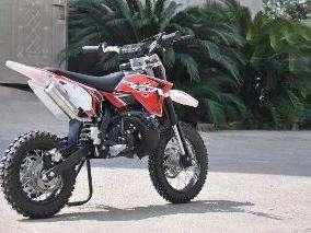 MINI <strong>moto</strong> 50CC AGUATERA
