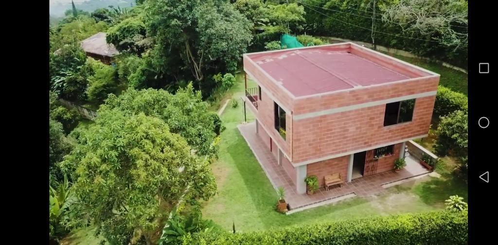 Casa Finca en Girardota ,700 Mtrs