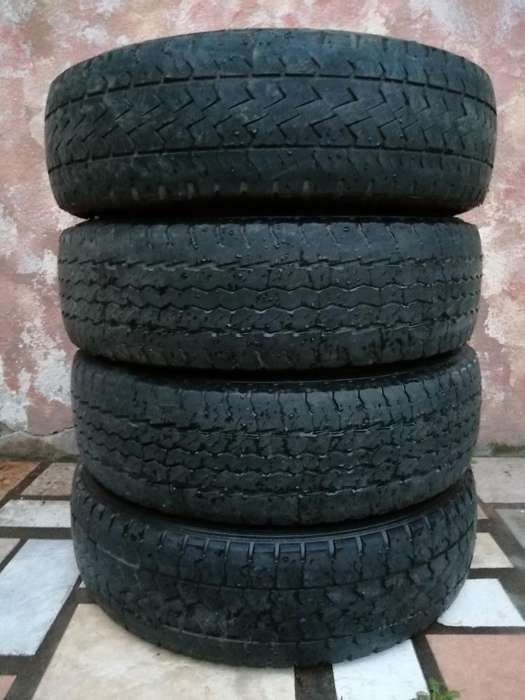 Remato Cubiertas <strong>goodyear</strong>