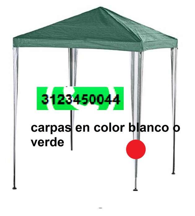 carpa tienda para lluvias NO SE MOJE hoy promo oferta 120 mil PARASOL Y LLUVIA sirve comidas rapidas CARRITOS juguetes