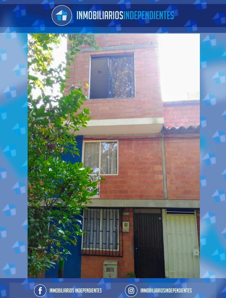 Casa Unifliar Barata en Altos D Calasanz