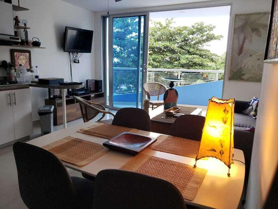 Lindo Apartamento 3 alcobas BELLO HORIZONTE - wasi_1251072