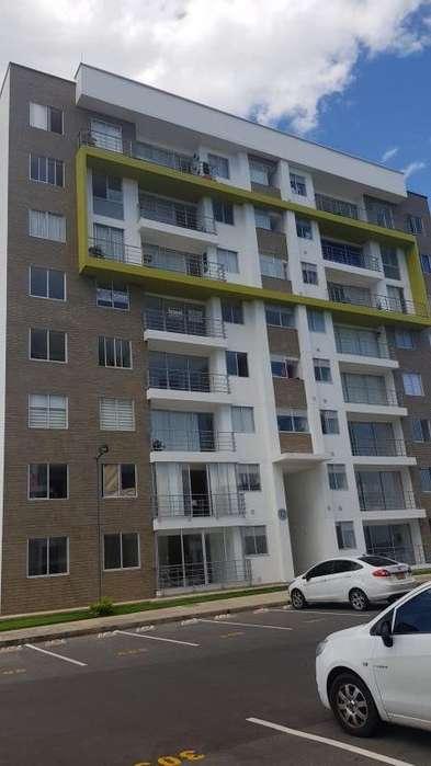 <strong>apartamento</strong> En Venta En Cúcuta Los Patios Cod. VBVVP-336