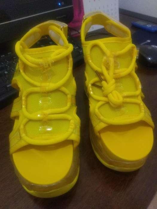 Hermoso Zapatillas !