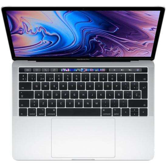 Apple Macbook Pro 13,3 256gb 2019