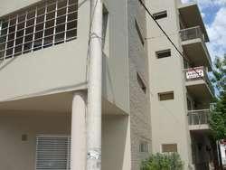 Avenida Francia 1300 - Departamento - Adolfo Ferrari