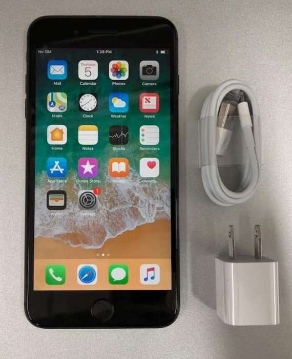 iPhone 6 de 16gb Huella Digital <strong>barato</strong>
