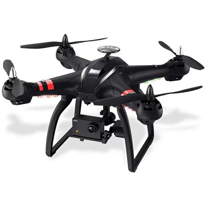 Drone Profesional Precio de Locura