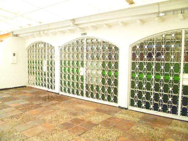 ARRIENDO DE <strong>casas</strong> EN CHICO NAVARRA CHAPINERO BOGOTA 90-61372