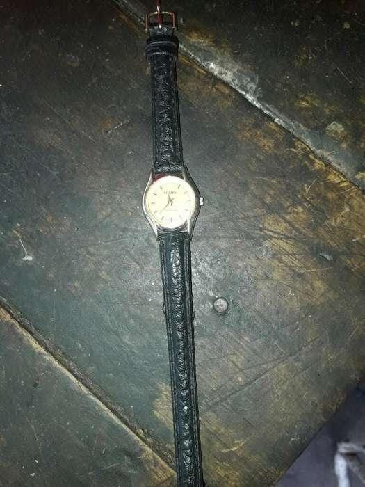 Reloj de Dama Citizen