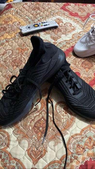 Adidas Predator 10.5