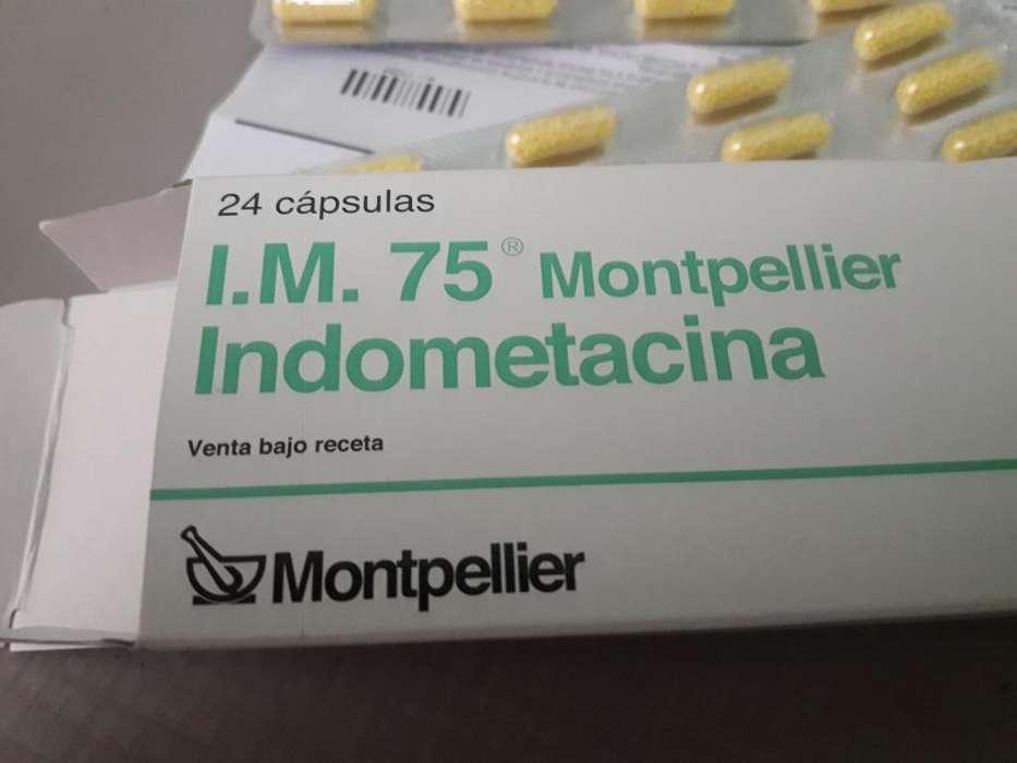I.m.75 Montpellier