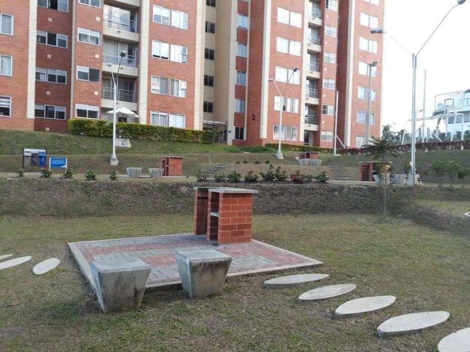 <strong>apartamento</strong> Jardines del Nogal - wasi_745892