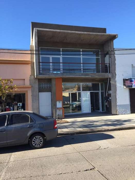 Alquiler Oficinas Ing White Av San Martin Pa