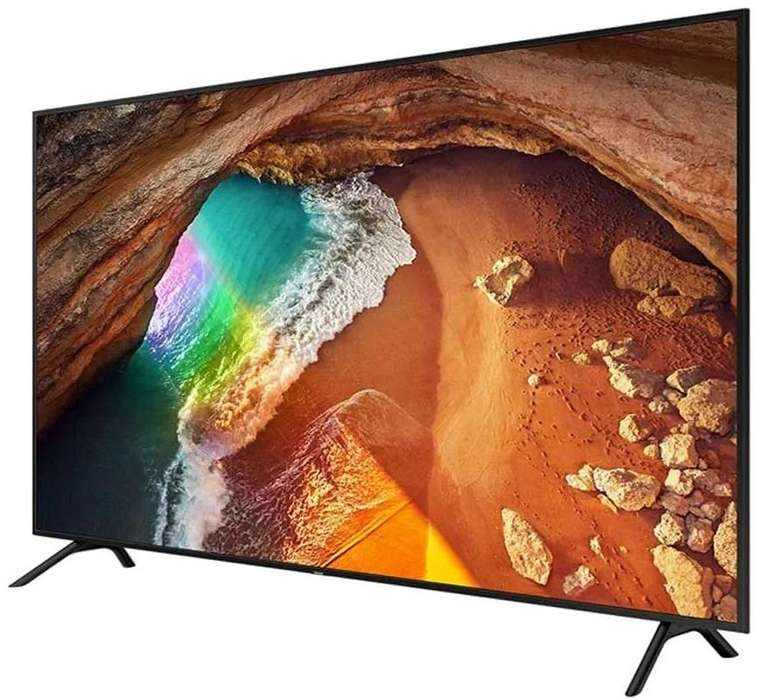 <strong>televisor</strong> Samsung 65