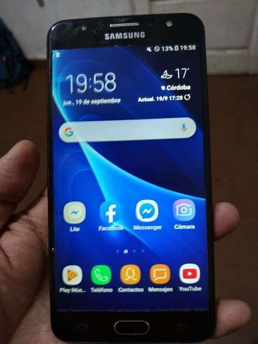 <strong>samsung</strong> Galaxy J7 Prime Libre