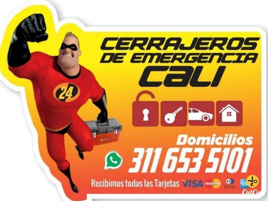Cerrajero Soldadura Casa Carro Apertura