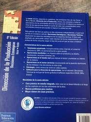LIBRO PRODUCCION DESIONES TACTICAS Y ESTRATEGICAS