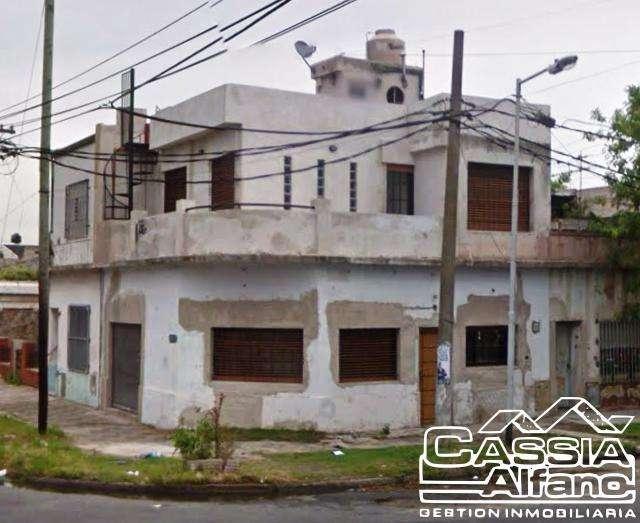 Casa en venta en Sarandi