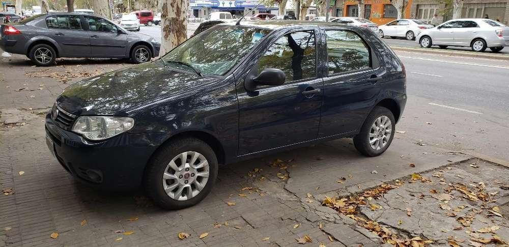 Fiat Palio 2014 - 84494 km
