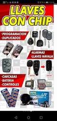 Cerrajeros en Barranquilla 24H 3005191212