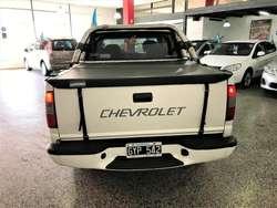CHEVROLET S10 DX 2.8 TDI 4X2 D/C