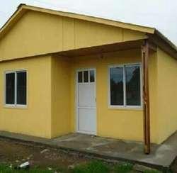 Pintor Techos Casas Departamentos