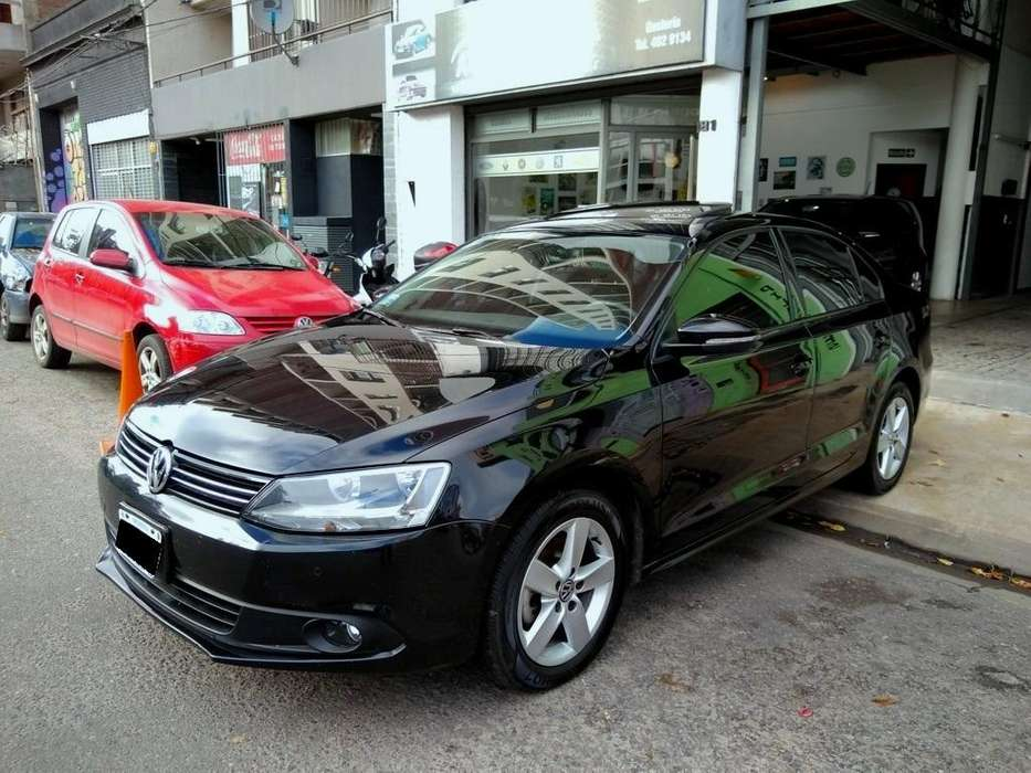 Volkswagen Vento 2012 - 58000 km