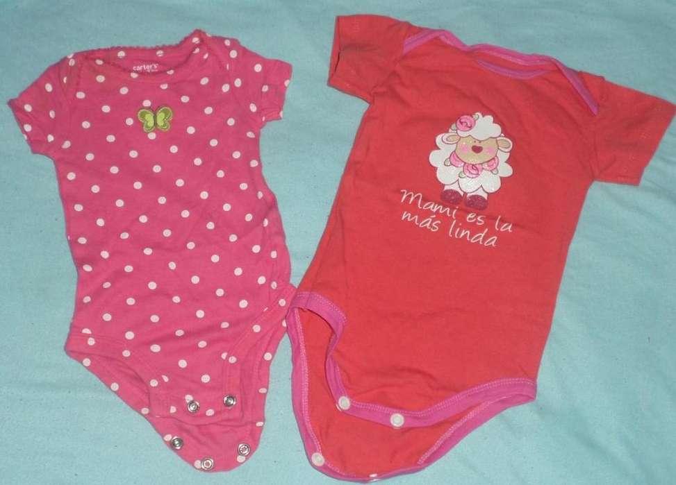 VENDO <strong>ropa</strong> de niña de newborn nuevos
