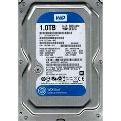 PC INTEL Pentium GOLD DDR4 8Gb 1Tb USB3.0 WI-FI300Mb. 2019!!!