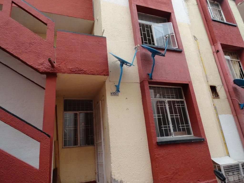 ARRIENDO Apartamento El Tejar Giron