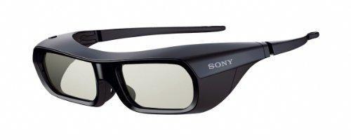 GAFAS SONY 3D TDGBR250 SEGUNDA MANO