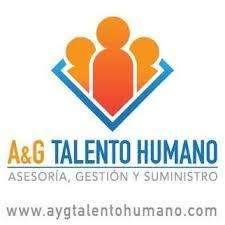 Urgente <strong>auxiliar</strong> contable con manejo de HELISA