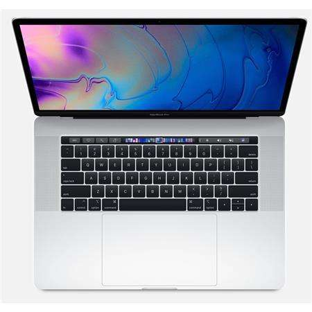Macbook Pro 15.4 Mr972ll/a