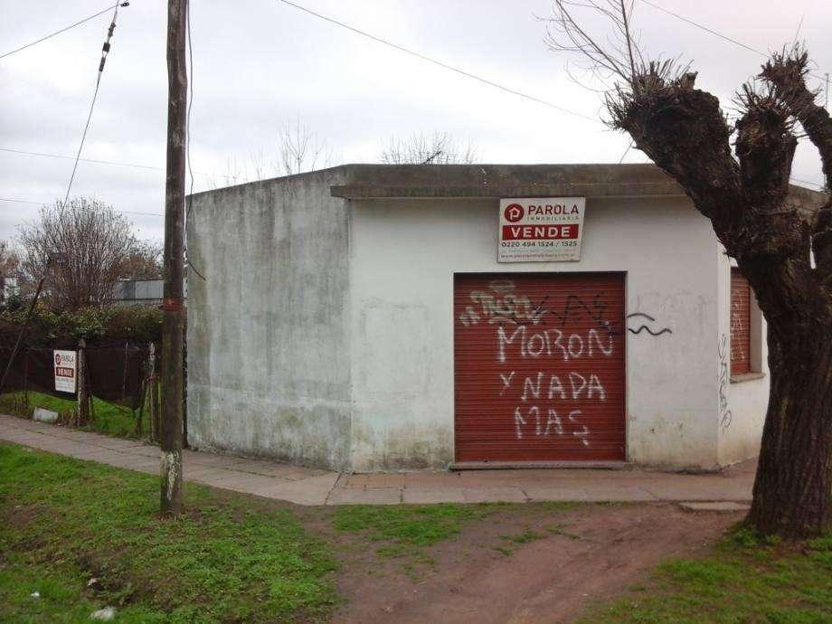 Local en venta en Pontevedra