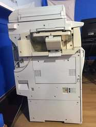 Impresora Ricoh , Aficio Mp C2550