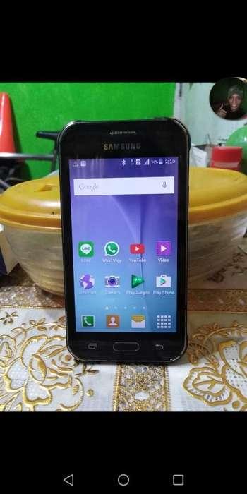 Samsung J1 Ace Duos Precio Fijo
