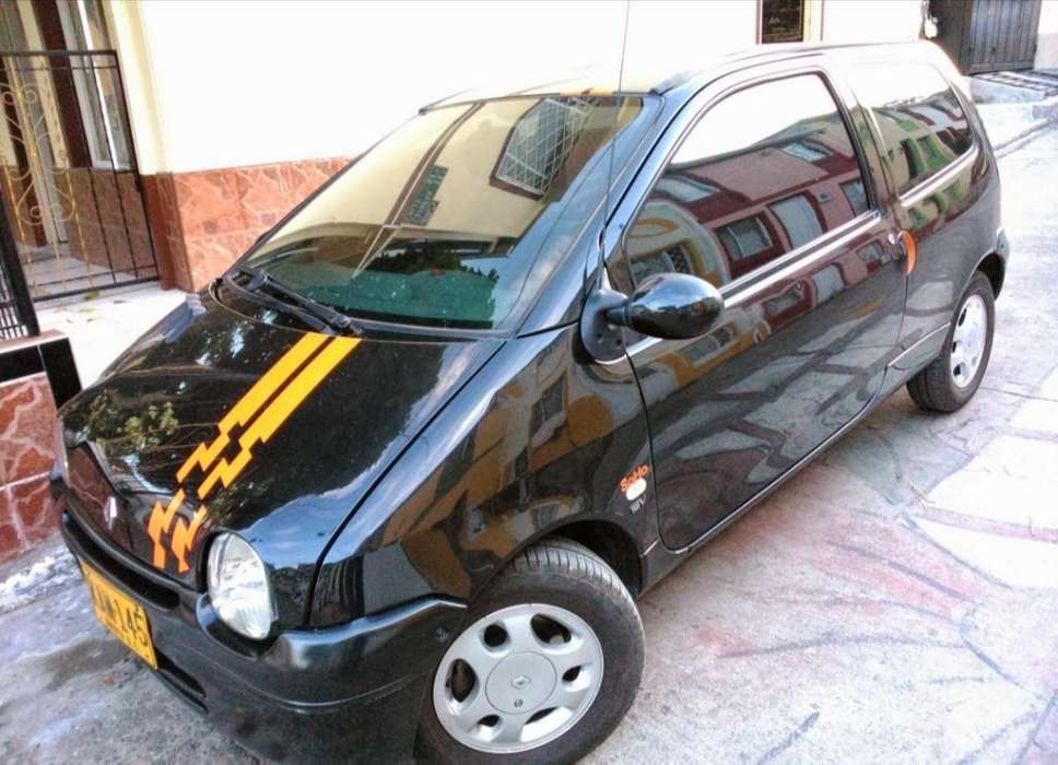 <strong>renault</strong> Twingo 2010 - 82000 km