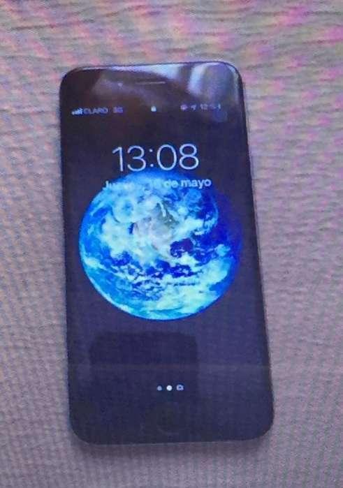 Iphone 6 de 16 Gb Space Gray 250