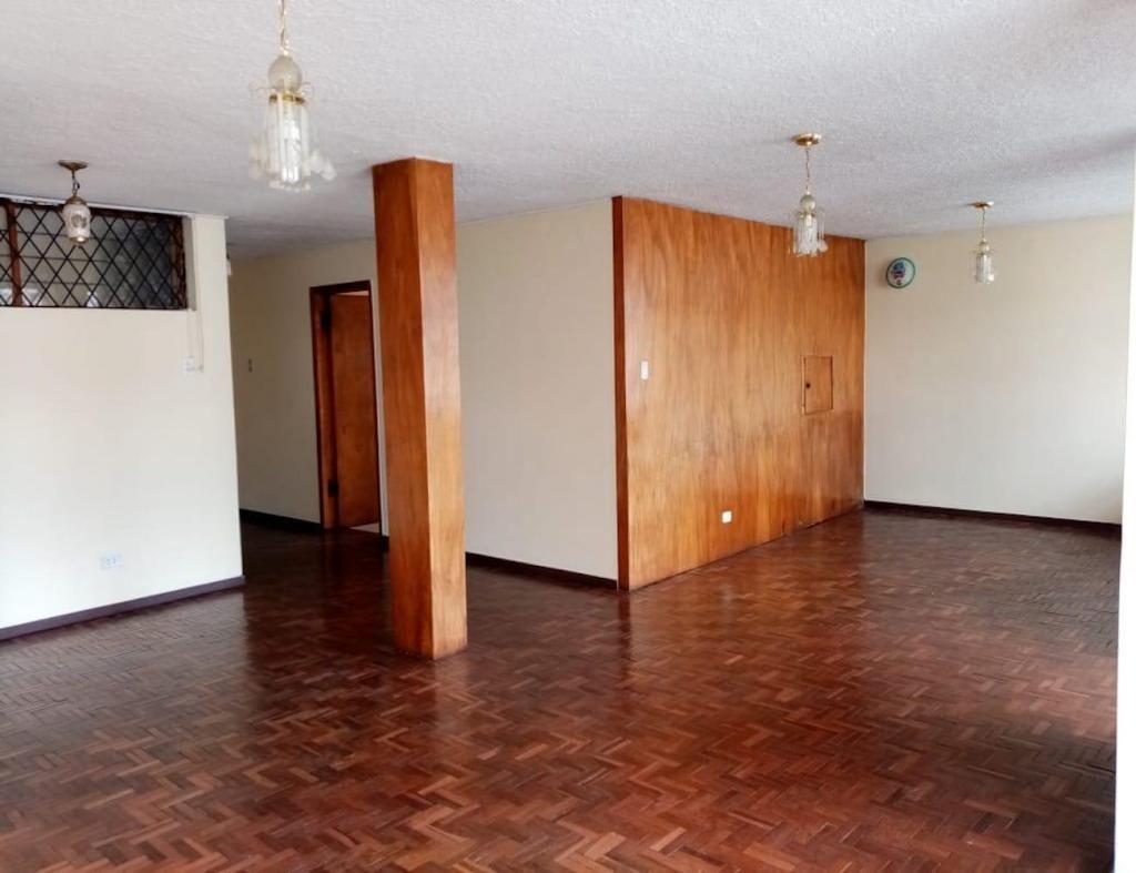 Quicentro, departamento, 200 m2, alquiler, 4 habitaciones, 2 baños, 1 parqueadero