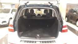 Mercedes Benz Ml500 At